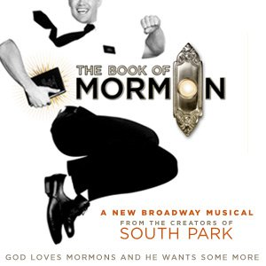 20140910184707!The_Book_of_Mormon_poster